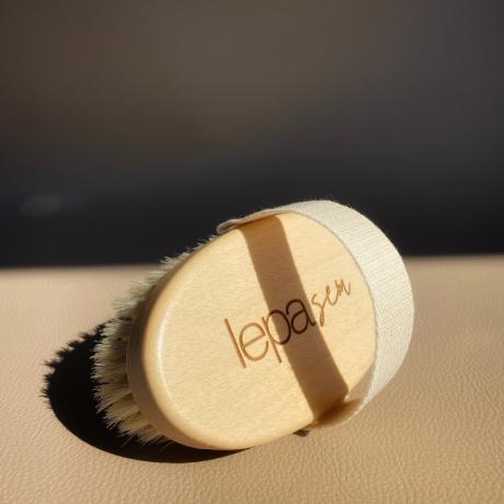 Dry Body Brush_lepasem (1)
