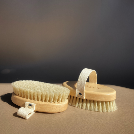 Dry Body Brush_lepasem (2)