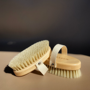 Dry Body Brush_lepasem (3)