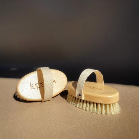 Dry Body Brush_lepasem (4)