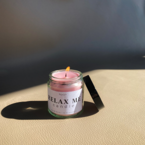 Relax Me Candle_lepasem (3)