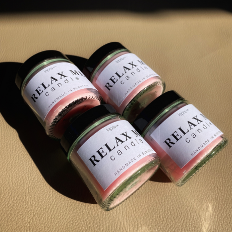 Relax Me Candle_lepasem (4)